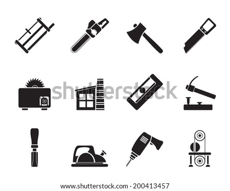 Luxury Gallery For Gt Wood Carving Tools Clipart