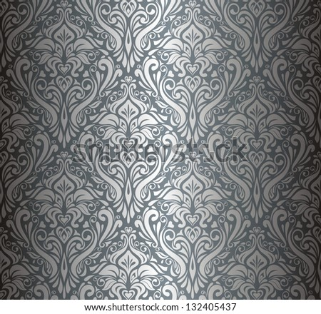silver background wallpaper  Elegant Silver Backgrounds Silver and