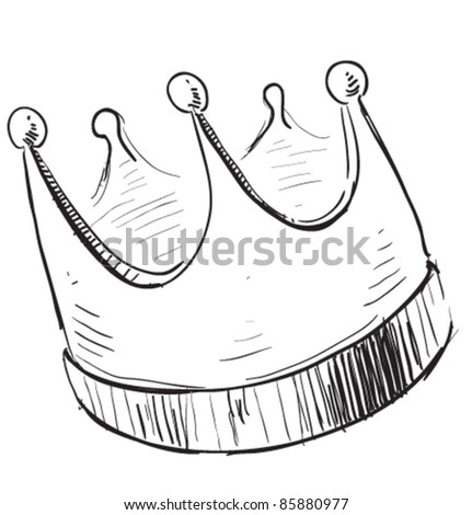 Angry Cartoon Tornado 25758279 furthermore Simple Crowns Drawings besides Stock Photo Cartoon Butterfly Flying Coloring Page besides 0515 0910 1516 5038 additionally Stock Photo Books Scroll Pen Cartoon. on tornado illustration