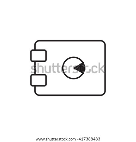 Order Icon in addition South Boston as well Stock Icons Set 16 Outline Such 644561977 furthermore Use Case Subject additionally 22point of sale display 22. on atm business for sale