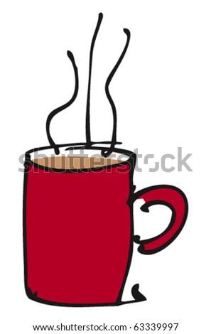 Children S Safe To Drink Out Of Tea Set