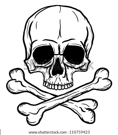 Halloween likewise Stock Illustration Art Skull Heart Day Dead Design Head Mix Graphic Smiley Face Festival Hand Pencil Drawing Paper Image65889366 also Ghostbusters Coloring Pages further Joker Faces Drawings additionally Release The Kraken Monsters Ink. on scary day of the dead drawings