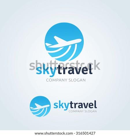 Sky Travel