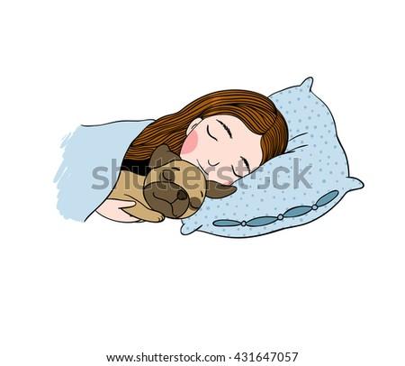 Cute Pillow Illustration : Folded Blanket Stock Vectors & Vector Clip Art Shutterstock