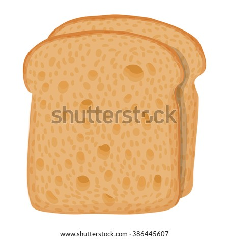 Bread Stock Photos, Images, & Pictures | Shutterstock