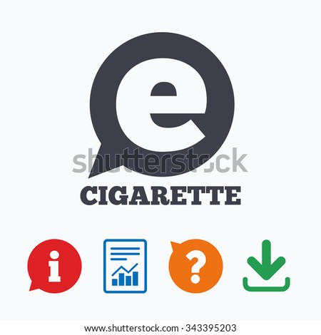 Where to buy e cigarettes in Sydney