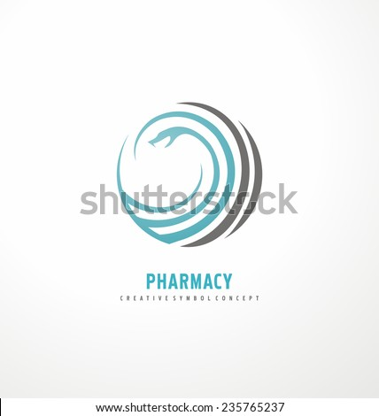 pharmacy logo stock photos images amp pictures shutterstock