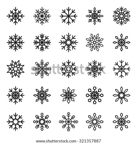 snowflake symbol stock photos images amp pictures