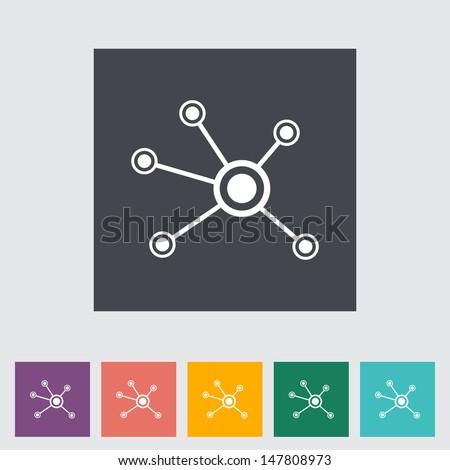 kit erotici social network per single