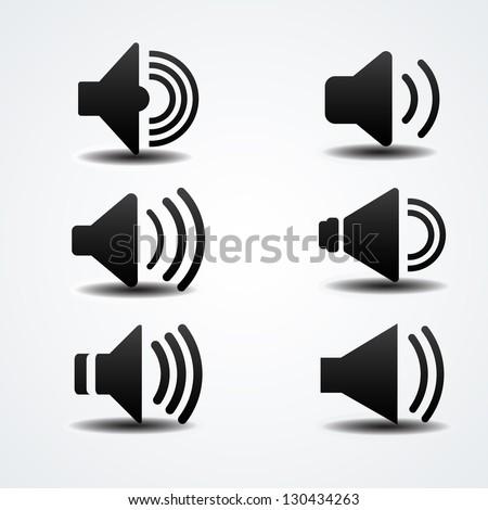 Speaker Stock Photos, ...