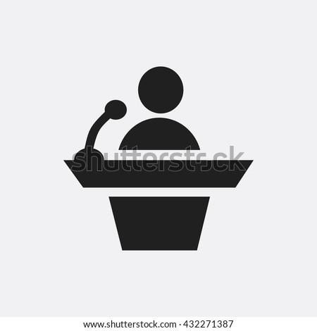 Speaker Icon, Speaker Icon Eps10, Speaker Icon Vector, Speaker Icon Eps, Speaker Icon Jpg, Speaker Icon, Speaker Icon Flat, Speaker Icon App, Speaker Icon Web, Speaker Icon Art, Speaker Icon, Speaker - stock vector
