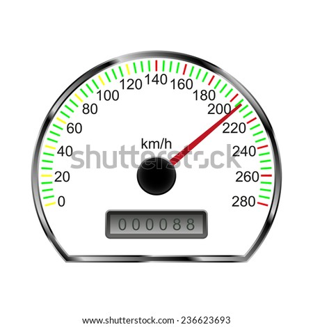 speedometer Icon JPG, speedometer Icon Graphic, speedometer Icon Picture, speedometer Icon EPS, speedometer Icon AI, speedometer Icon JPEG, speedometer  Art, speedometer Icon, speedometer Icon Vector - stock vector