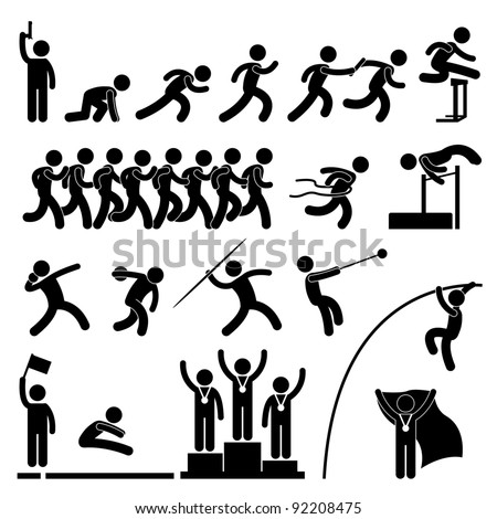 Search together with Bethel Park Rec Spring Programs 2015 likewise 1201648 Royalty Free Bodybuilding Clipart Illustration likewise Atletika in addition 1114860 Royalty Free Winner Clipart Illustration. on athletic business