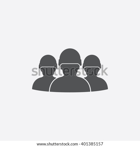 squad stock photos images amp pictures shutterstock