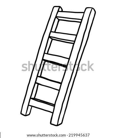 Ladder Diagram