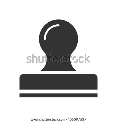 Stamp icon, Stamp icon eps10, Stamp icon vector, Stamp icon eps, Stamp icon jpg, Stamp icon path, Stamp icon flat, Stamp icon app, Stamp icon web, Stamp icon art, Stamp icon, Stamp icon AI, Stamp icon - stock vector