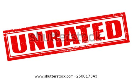 Unrated stock photos images pictures shutterstock for Inside unrated