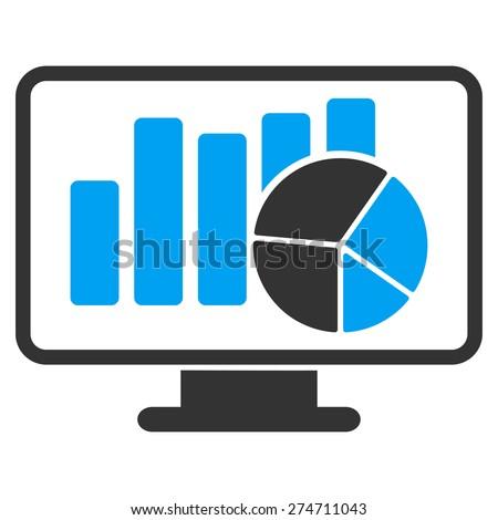 add image view programmatically ios Un2fau
