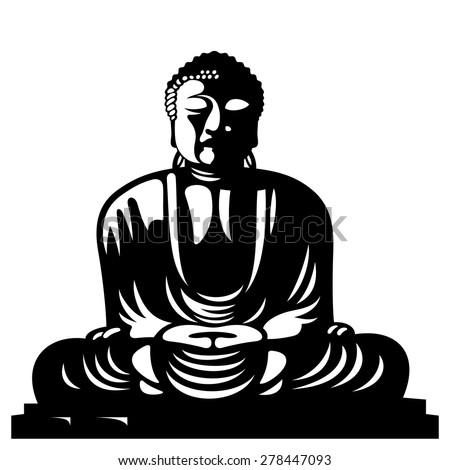 Asian Religious Art 37