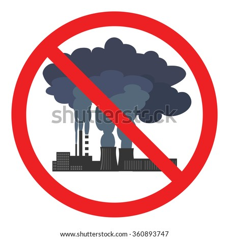 Stop Pollution Stock Photos, Images, & Pictures  Shutterstock. Top Network Security Companies. Custom Software Company U Of A Acceptance Rate. Electrical Contractors Dallas. T Mobile Online Chat Support. Can You Roll An Ira Into A 401k. What Are The Best Auto Insurance Companies. Aladdin Bail Bonds Riverside Ca. Top It Services Companies Life Insurance Apps
