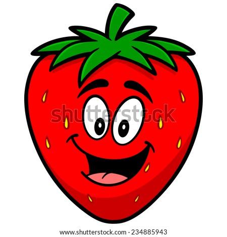 Fruit Mascot Stock Photos Fruit Mascot Stock Photography