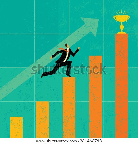 Striving for Higher Profits