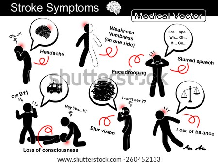 Headache Stock Photos, Images, & Pictures | Shutterstock