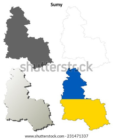 ukraine outline Find ukraine outline stock images in hd and millions of other royalty-free stock  photos, illustrations, and vectors in the shutterstock collection thousands of new .
