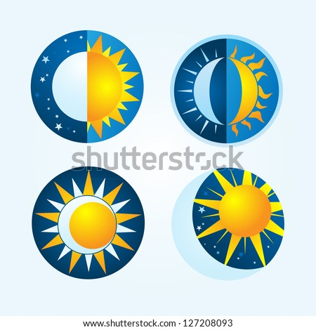 halfmoon stock photos images amp pictures shutterstock