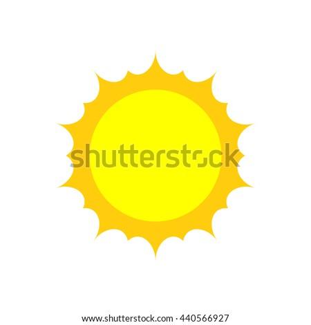 Sun Icon. Sun Sun Sun Sun Sun Sun Sun Sun Sun Sun Sun Sun Sun Sun Sun Sun Sun Sun Sun Sun Sun Sun Sun Sun Sun Sun Sun Sun Sun Sun Sun Sun Sun Sun Sun Sun Sun Sun Sun Sun Sun Sun Sun Sun Sun Sun Sun  - stock vector