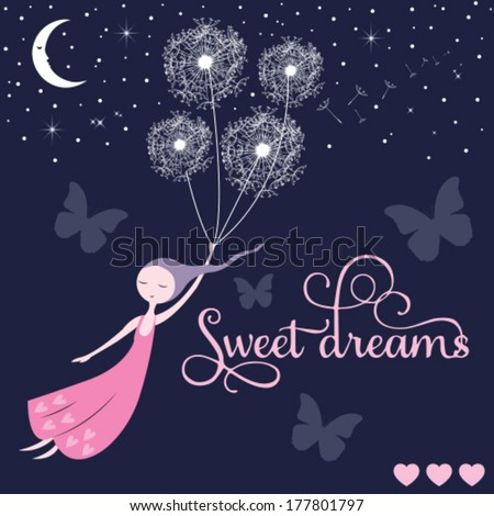 stock-vector-sweet-dreams-girl-vector-illustration-177801797.jpg