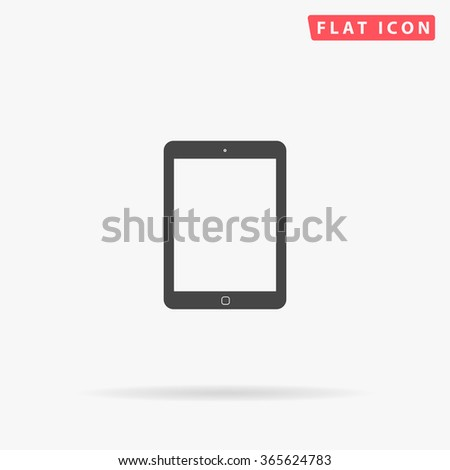 Tablet Icon Vector. Tablet Icon JPEG. Tablet Icon Picture. Tablet Icon Image. Tablet Icon Graphic. Tablet Icon Art. Tablet Icon JPG. Tablet Icon EPS. Tablet Icon AI. Tablet Icon Drawing - stock vector