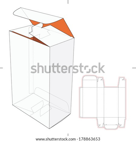 Tortue Imbriquee Mignonne additionally Search furthermore January Clipart Black And White additionally The Surface Area And The Volume Of Pyramids Prisms Cylinders And Cones additionally THE CRUCIBLE. on cover box