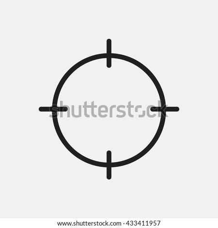 Target Icon, Target Icon Eps10, Target Icon Vector, Target Icon Eps, Target Icon Jpg, Target Icon, Target Icon Flat, Target Icon App, Target Icon Web, Target Icon Art, Target Icon, Target Icon, Target - stock vector