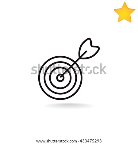 Military Target together with Aircraft Radar Vector 711480 besides Military aviation as well Stock Photo Dark Crosshairs additionally Search. on military radar screen