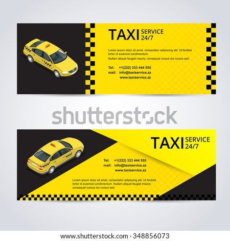 Taxi card, Taxi transport, Taxi isolated, Taxi best, Taxi car, Taxi new york, Taxi new, Taxi isometric, Taxi 3d, Taxi yellow, Taxi sign. Taxi flat, Taxi service, Taxi service, taxi driver, taxi EPS - stock vector
