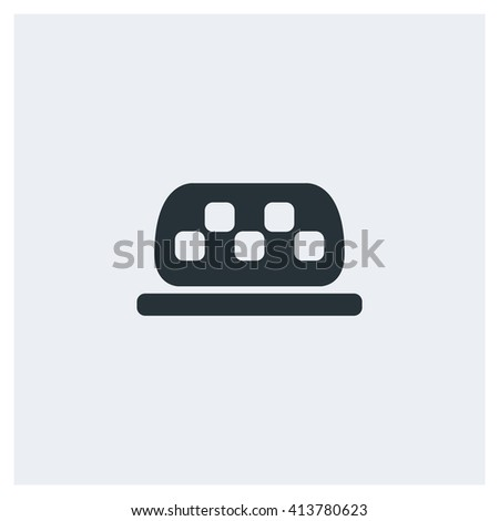 Taxi Icon, Taxi Icon Eps10, Taxi Icon Vector, Taxi Icon Eps, Taxi Icon Jpg, Taxi Icon Picture, Taxi Icon Flat, Taxi Icon App, Taxi Icon Web, Taxi Icon Art, Taxi Icon Object - stock vector