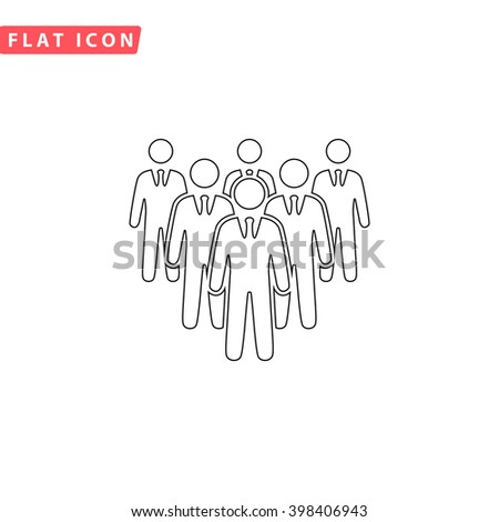 Team Icon. Team Icon Vector. Team Icon JPEG. Team Icon Object. Team Icon Picture. Team Icon Image. Team Icon Graphic. Team Icon Art. Team Icon JPG. Team Icon EPS. Team Icon AI. Team Icon Drawing - stock vector