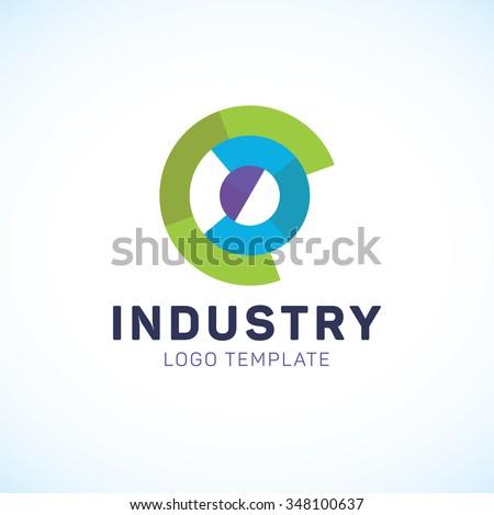 Tech News,Tech Gadget,Tech Industry