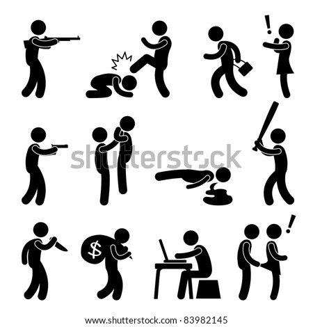 Sad Drawings moreover Search furthermore Coloring Pages For Adults Printable as well Angry Man moreover 420382946439250016. on scary domestic violence