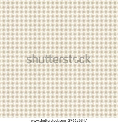 Textile vector background. Background texture for banner, card, poster, identity,web design. - stock vector