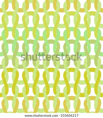 Knitting Stitches Vector : Knitting Stitches Stock Photos, Images, & Pictures Shutterstock