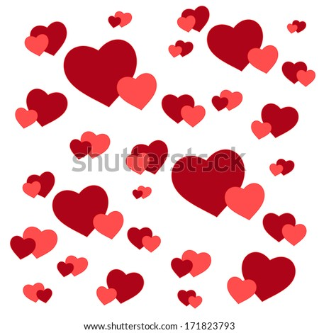 Hart Stock Photos Images Amp Pictures Shutterstock