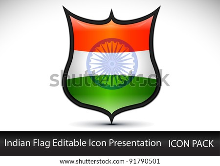 Indian National Flag Chakra The Indian National Flag