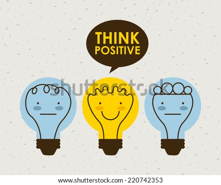 positive thinking stock photos images amp pictures