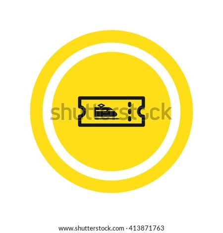 Ticket icon, Ticket icon eps10, Ticket icon vector, Ticket icon eps, Ticket icon jpg, Ticket icon picture, Ticket icon flat, Ticket icon app, Ticket icon web, Ticket icon art, Ticket icon, Ticket icon - stock vector