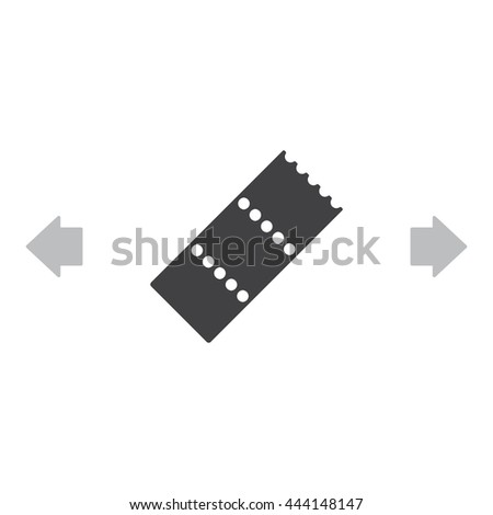 Ticket icon, Ticket icon eps10, Ticket icon vector, Ticket icon eps, Ticket icon jpg, Ticket icon picture, Ticket icon flat, Ticket icon app, Ticket icon web, Ticket icon art, Ticket icon, Ticket icon - stock vector