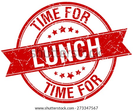 Lunch Time Stock Photos, Images, & Pictures | Shutterstock