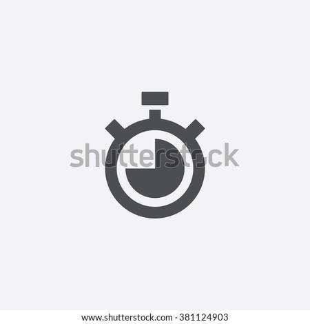timer Icon Vector. timer Icon Art. timer Icon Picture. timer Icon Image. timer Icon logo. timer Icon Sign. timer Icon Flat. timer Icon design. timer icon app. timer vector design. timer icon eps - stock vector