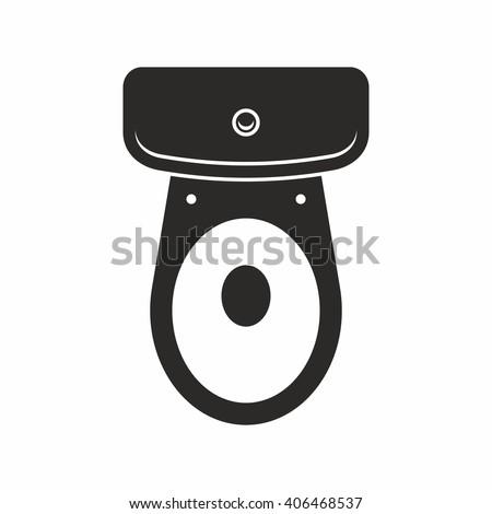 Toilet Bowl Stock Vectors & Vector Clip Art | Shutterstock